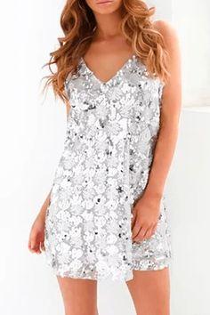 a1b7a32e86b3d 48 Best Dresses images in 2019   Formal dresses, Mini dresses, Party ...