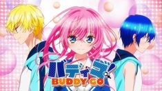 Buddy go Buddy Go, Google, Images, Youtube, Pen Pal Letters, Searching, Youtubers, Youtube Movies