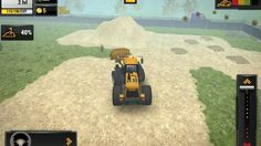 If you are a fan of construction or destruction this game is for you.  Become a boss of the building company. Sit behind the wheels of multiple vehicles like excavators or cranes and expand your business.  Build campsites rental homes office parks and more. - control 4 different construction machines - build multiple constructions - destroy old facilities fences and other buildings - buy develop and manage properties to gain profits - over 20 upgrades for machines - work in various weather…