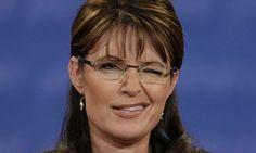 Republican wink