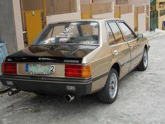 Mitsubishi Lancer Mitsubishi Lancer Evolution, Wedding Images, Motors, Wheels, Japan, Cars, Model, Autos