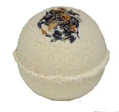 Joojoo Bath Bombs- SIX EXTRA LARGE 4.5 oz Ultra Lush Fizzy Bath Bombs Per Bath Bomb Kit-- Handmade In USA - Lavender, Moonlight /& Roses, Cucumber Melon, Crazy Love, Petal Dance, Kiss Me Jence Life