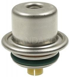Standard Motor Products FPD63 Fuel Injection Pressure Damper