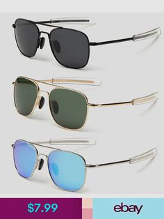 b619cde102 17 Best AO Aviator Sunglasses images