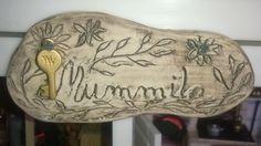 Tervetuloa Mummilaan :)