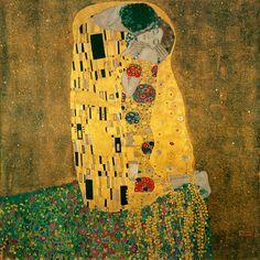 Wien Museum klimt | 10 Vienna Museums Featuring Gustav Klimt in 2012 - Wombats Hostels ...