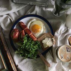 9시간 푹잠자고 활기찬 아침