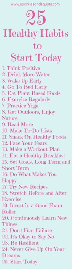 It has been said that habits are formed after 21 days, but a study cited by the Today Show found that on average it takes about 66 days to form a new habit, so don't be discouraged if your new habit d(Try Workout Weight Loss) Health Tips, Health And Wellness, Health Fitness, Wellness Plan, Wellness Quotes, Wellness Fitness, Wellness Tips, Healthy Mind, Healthy Habits