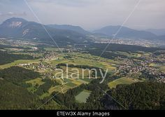 #Flightseeing #Tour #Carinthia Mt. #Dobratsch & #Finkenstein #BirdsEye #View @alamy #alamy #ktr15 @carinzia #nature #landscape #hiking #summer #spring #season #austria #vacation #holidays #travel #sightseeing #leisure #mountains #bluesky #beautiful #active #sport #view #viewpoint #stock #photo Carinthia, Birds Eye View, Stock Foto, Land Scape, My Images, Illustration, City Photo, My Photos, Vacation