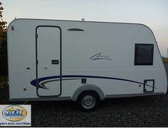 Niese Caravan bietet mehr. Zum Beispiel den Bürstner Averso 390TS. Ein wunderschöner, kompakter und leichter Reisewohnwagen. Mehr zum Angebot >> http://home.mobile.de/NIESECARAVANKG#des_153354517