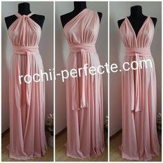 Prom Dresses, Formal Dresses, Fashion, Dresses For Formal, Moda, Formal Gowns, Fashion Styles, Formal Dress, Gowns
