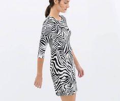 Blog di moda per scoprire le ultime tendenze be737187219