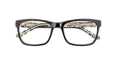 d8850627fb5 Specsavers Optometrists is trusted for glasses