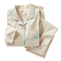 【ルームウェア】Gifts of Brilliance 極上の睡眠をあなたに レディース はじめての シルク パジャマ 長袖 絹 女性 用 ルームウェア 部屋着 上下 プレゼント ギフト 包装可 - http://ladysfashion.click/items/120349