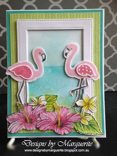 Designs by Marguerite: CTMH Seasonal Expressions 2