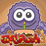 Gift Rush 3 - foxyspiele.com