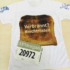 www.lass-dich-nicht-rösten.de, #nichtrösten, #TimDasToastbrot, #jpmorgancorporatechallenge #jpmorganchase #sonne #frankfurt #frankfurtammain