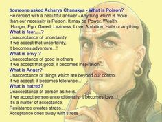 Wisdom of Chanakya Hindi Quotes, Wisdom Quotes, Quotations, Life Quotes, Famous Quotes, Qoutes, Motivational Picture Quotes, Great Quotes, Inspirational Quotes