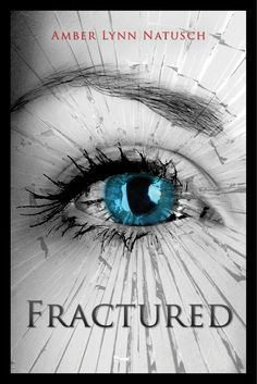 FRACTURED (The Caged Series Book 5):Amazon:Kindle Store