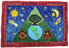 mother-earth-father-sky.110193001_large.jpg (600×423)