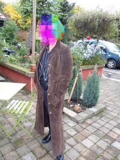 Je viens de mettre en vente cet article  : Manteau Naf Naf 120,00 € http://www.videdressing.com/manteaux/naf-naf/p-4313047.html?utm_source=pinterest&utm_medium=pinterest_share&utm_campaign=FR_Femme_V%C3%AAtements_Manteaux+%26+Vestes_4313047_pinterest_share