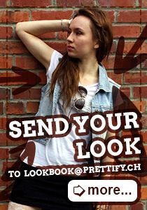 Nylons, Stockings, Socks, Leggings - Legwear Fashion Looks Shop Fashion Tights, You Look, Fashion Bloggers, Don't Forget, Fashion Looks, Socks, Love, Amor, Forget You