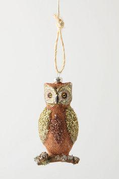 owl-christmas-tree-ornaments