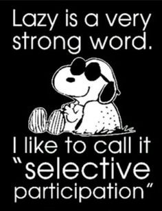 Snoopy und Woodstock Shadow Box - Take Notes While Reading The Bible - halloween quotes Peanuts Quotes, Snoopy Quotes, Me Quotes, Funny Quotes, Funny Memes, Hilarious, Silly Jokes, Happy Quotes, Funny Cartoons