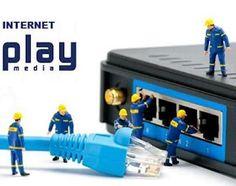 Cara Daftar,MNC Play Media,paket internet dan tv kabel first media,paket internet dan tv kabel Innovate Indonesia,paket internet dan tv kabel murah,paket internet dan tv kabel telkom speedy,