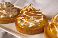 Cheesecake, Pudding, Desserts, Food, Cheesecake Cake, Tailgate Desserts, Deserts, Cheesecakes, Essen