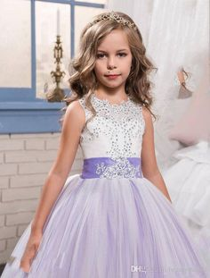 Quinceanera dresses quinceanera and dresses on pinterest