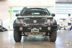 IMG_0222 Grand Vitara, Suzuki Vitara Jlx, Pajero, Toyota 4x4, Car Mods, Off Road, Swift, Portal, Samurai