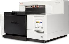 Kodak i5200  - DigitalPC.pl - http://digitalpc.pl/opinie-i-cena/skanery/kodak-i5200/