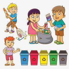 Kids Background, Poster Background Design, Art Drawings For Kids, Drawing For Kids, Good Habits For Kids, Nurse Clip Art, Little Girl Cartoon, Bullet Journal Cover Ideas, School Frame