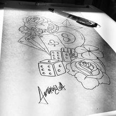 #tattoo #tatouages #boytattoo #girltattol #inked #ink #france