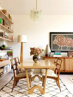 Accessories are the finishing touch that make a room feel complete. Without them, a space can feel sterile, impersonal, and, frankly, boring. Once you've purchased major furniture pieces, layer in accessories to give a room that special sense of personality