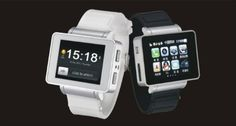 New watch phone i5200W high-definition camera (1.8 inch) as the fill light screen touch screen handwriting support JAVA weibo bluetooth MP3 MP4 radio electronic books support JAVA weibo bluetooth MP3 MP4. radio electronic intelligent handwritten intelligent background QQ chat flashlight function. Audio Recorder. Entertainment camera.  #JELESION #Wireless