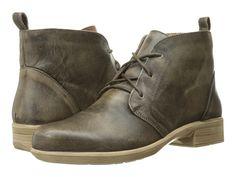 Naot Footwear Levanto