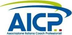 Questa Estate, per restare aggiornati, Seguite Associazione Italiana Coach Professionisti anche su Twitter al link:  https://www.twitter.com/AICP_it  e su Facebook al link:  https://www.facebook.com/associazionecoach