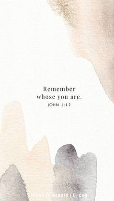 37 Ideas Lock Screen Wallpapers Quotes Faith Bible Verses For 2019 Bible Verses Quotes, Jesus Quotes, Bible Scriptures, Faith Quotes, Faith Bible, Bible Verses For Strength, Happy Bible Verses, Motivational Bible Verses, Best Bible Quotes