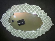 images about For the Home on Pinterest Nicole