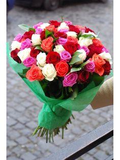 Картинки по запросу оформить букет роз Rose, Flowers, Plants, Florals, Roses, Planters, Plant, Flower, Floral