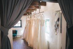 Brautmode bei Hochzeitshof Glaisin im weddingstyle Hochzeitsblog