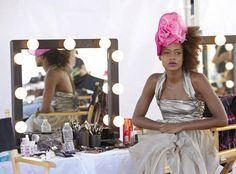 http://www.realitynation.com/tv-shows/americas-next-top-model/international-drama-american-cars-british-hats/