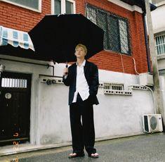 K Pop, He Is My Everything, Innocent Man, Won Ho, King Of My Heart, Monsta X Wonho, My Crush, Korean Actors, Hoseok
