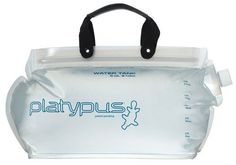 Platypus Reusable Water Tank by Platypus, http://www.amazon.com/dp/B001XM6ILE/ref=cm_sw_r_pi_dp_CU6asb1400H4C