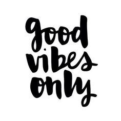 It's Friday. It's good. Good vibes only ✔️ New custom print for a lovely customer, on it's way. Remember, I can write whatever you want and make it a print!! Link in my bio! #happyfriday #tgif #feelit