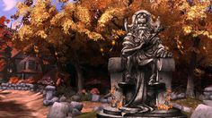 Kings Quest Rubble Without a Cause - http://gameshero.org/kings-quest-rubble-without-a-cause/