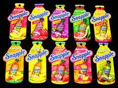 Snapple (naughty-but-nice) Tags: food makeup snapple drinks packaging lip gloss beverages balm Chapstick Lip Balm, Flavored Lip Gloss, Best Lip Balm, Nice Lips, Lip Care, Bath And Body Works, The Balm, Makeup, Lip Balms