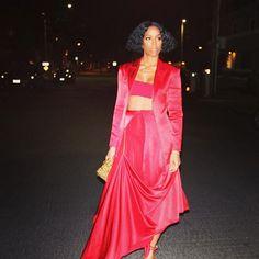 Ms. Kelly Rowland
